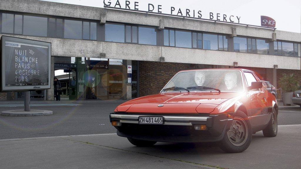 glaser-kunz-autoport-paris