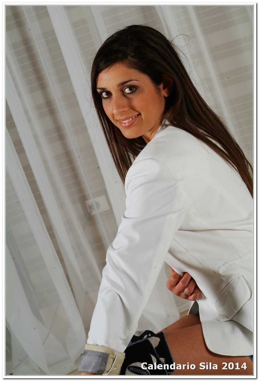 MARIA-LUCIA00045
