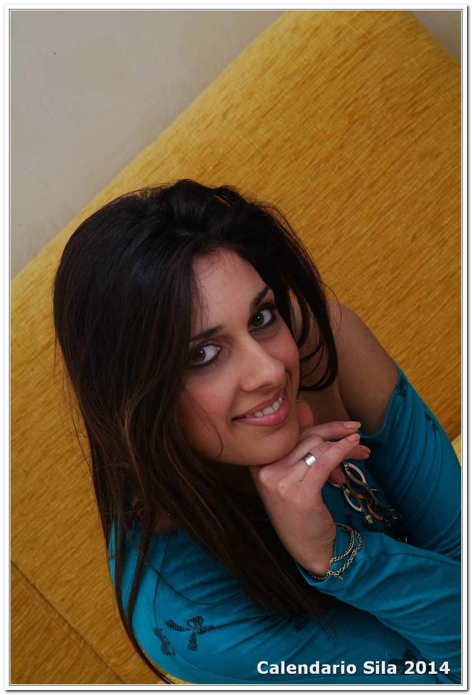 MARIA-LUCIA00053