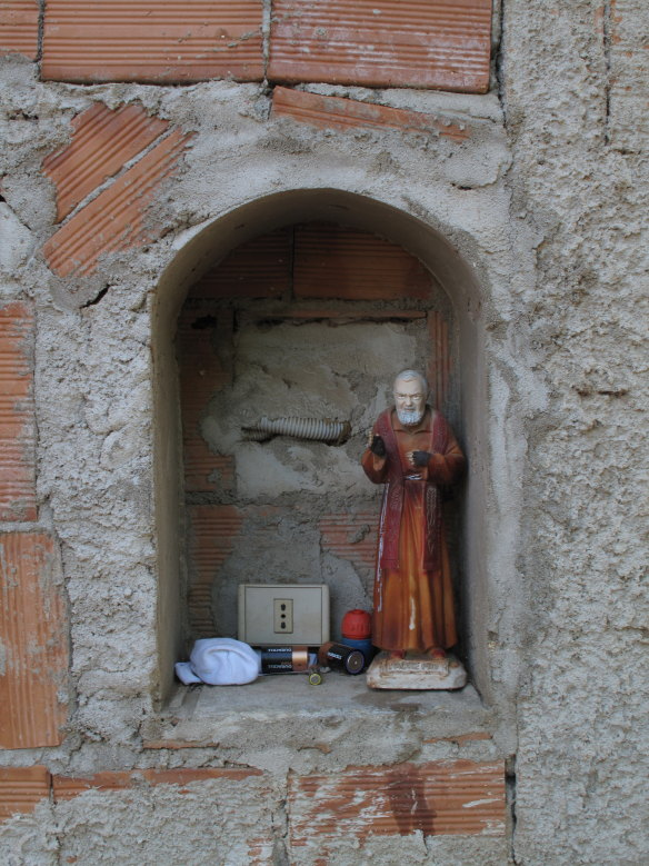 Taurianova-Padre-Pio-0165