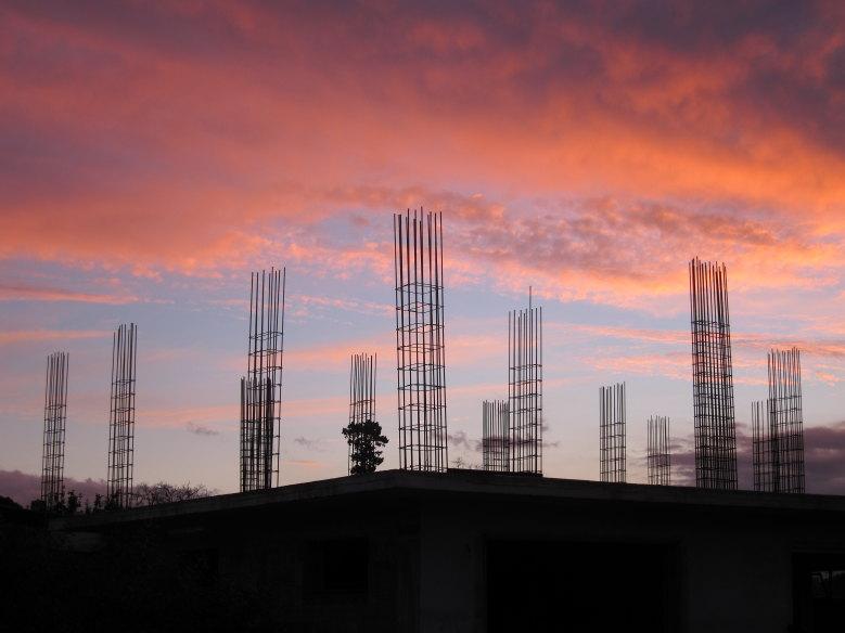 Taurianova-tramonto-0399