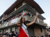 Sinopoli-Miss-Italia-4721