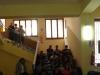 Bambini, studenti e cittadini ascoltano Matteo Marzotto_1