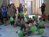 Bambini, studenti e cittadini ascoltano Matteo Marzotto_2