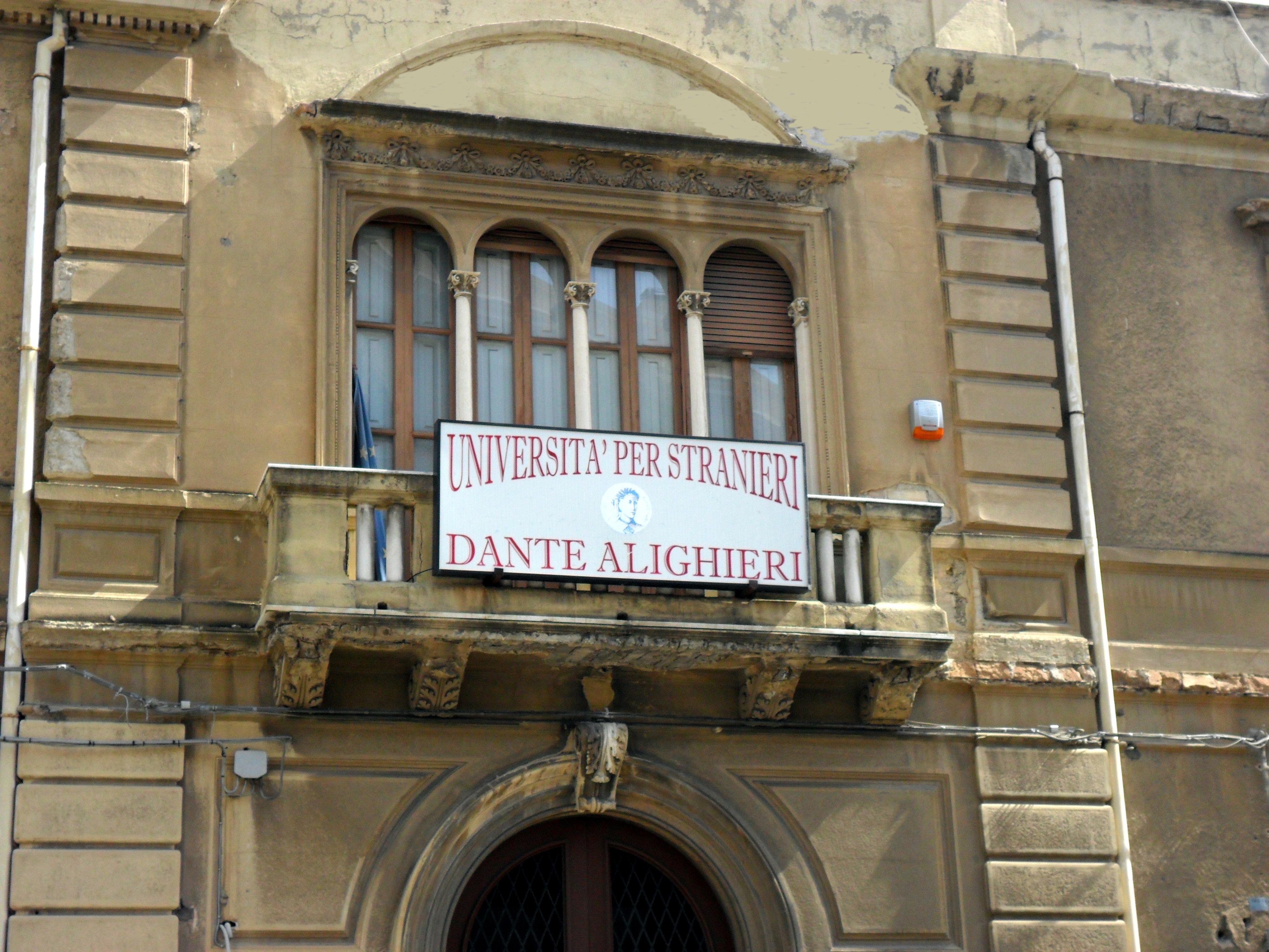 Reggio_Calabria-Università_per_Stranieri