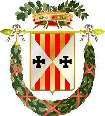 provincia di catanzaro_logo