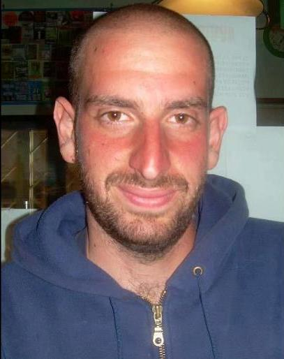 Matteo_palco Pausini