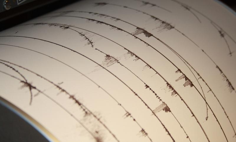 Sismografo-2