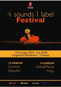 festival mk