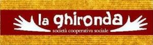 logo La Ghironda cooperativa
