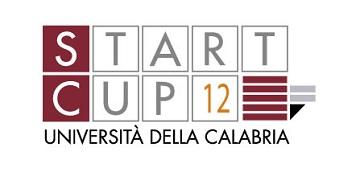 logo startcup2012