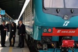 Treno_intercity_785