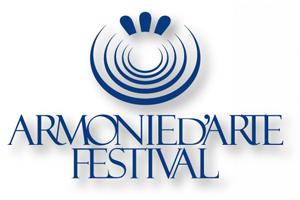 armonie_arte_festival