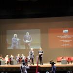 9. Premiazione - Presidente della provincia di Cosenza  Oliverio
