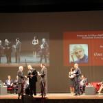 13.Premiazione - Sezione Narrativa – Goce Smilevski, La sorella di Freud (Guanda)