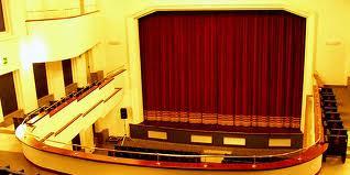 Piccolo Teatro dell'Unical