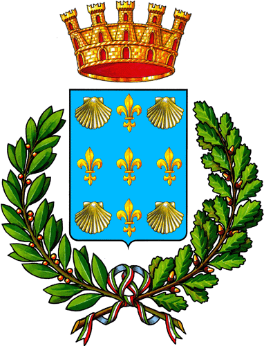 Rossano-Stemma