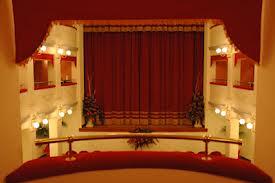 residenza teatrale cassano ionio