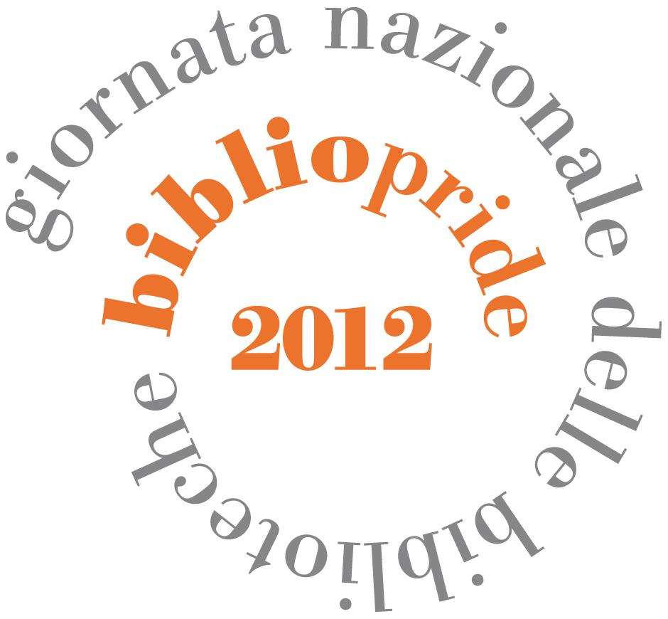 bibliopride-logo