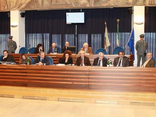 consiglio-provincia-catanzaro