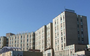 ospedalecrotone
