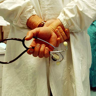 medico