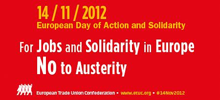 14 nov 2012_european day of action