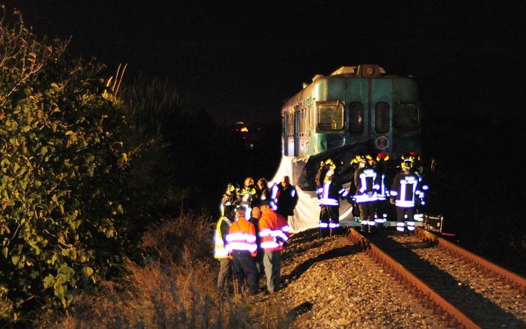 calabria_calabria_treno_incidente