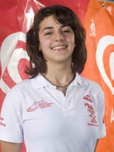 germana critelli