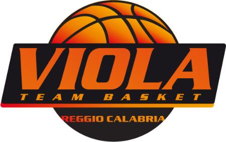logo_viola-01-01