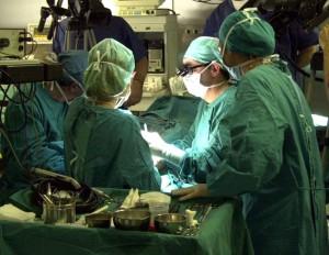 sala operatoria_medici