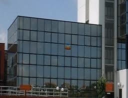 Centro Linguistico Di Ateneo Unical