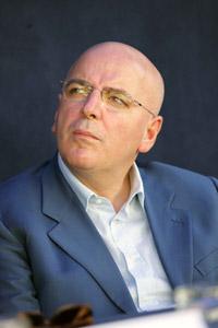 mario oliverio_presidente provincia cosenza