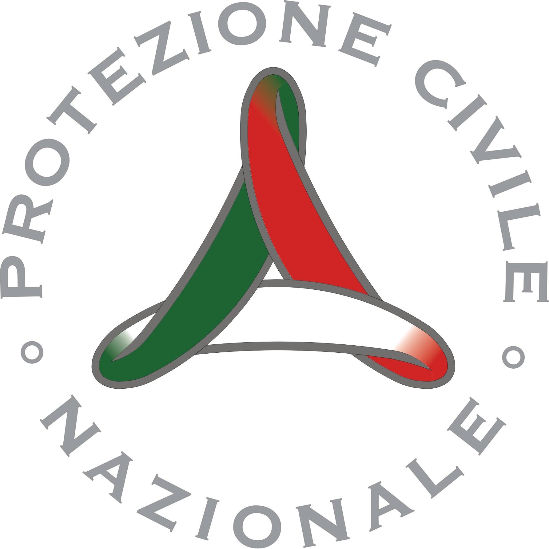 protezionecivile