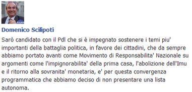 scilipoti_fb