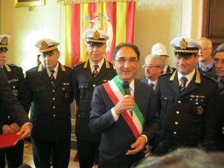 Sergio Abramo