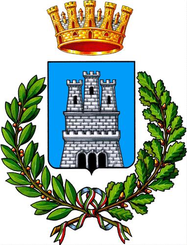 Castrovillari-Stemma