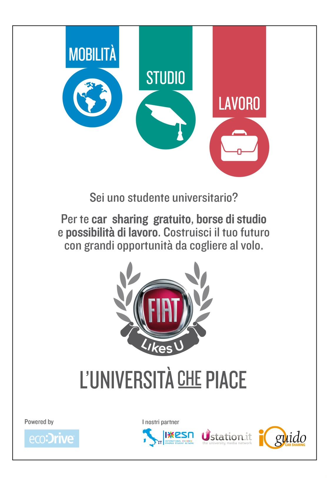 _FIAT+ecoDrive6