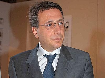Mario_Caligiuri_ass__regionale_alla_Cultura