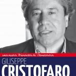 Giuseppe Cristofaro