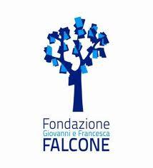 FondazioneFalcone