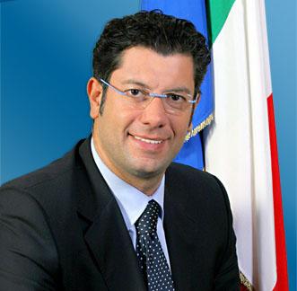 Giuseppe-Scopelliti-767313