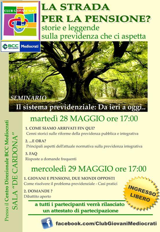 Locandina seminario_web_
