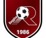 Reggina