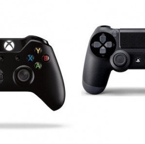 Xbox-One-vs-PS4-hardware