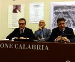 caligiuri al salone del libro di torino