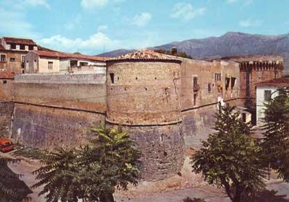 castrovillari_castello_aragonese