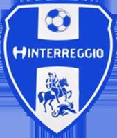 HinterReggio_Calcio