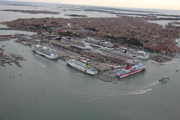 Porto Crotone