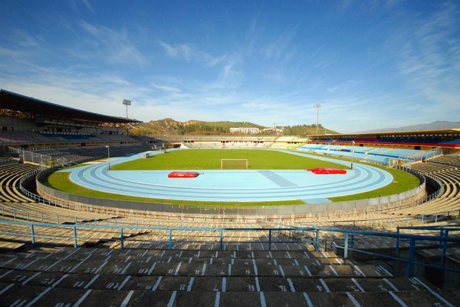 Stadio_San_Vito_Cosenza
